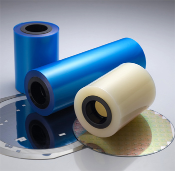 Substrate for Wafer UV  Tape